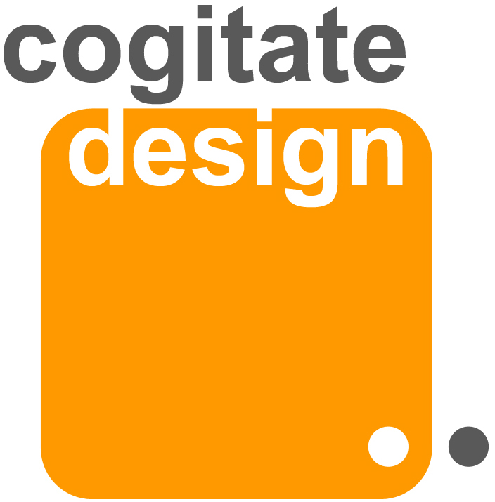 cogitatedesign, pllc